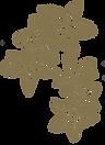 BlumenTropisch6x Gold 1.png