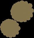 JV-BLUME1 Gold.png
