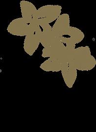BlumenTropisch6x Gold.png