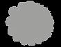 JV-BLUME1 Grau 2.png