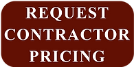 contractor_pricing_button_edited.png