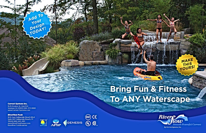 20165008%20Riverflow%20Brochure_Page_1_e