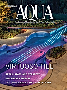 cover 1