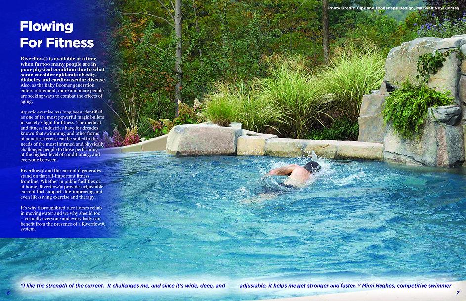 Riverflow Brochure_Buildup_070921_Page_4_edited.jpg