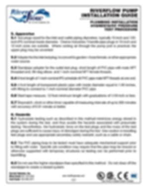 installation guide_053120_Page_13.jpg