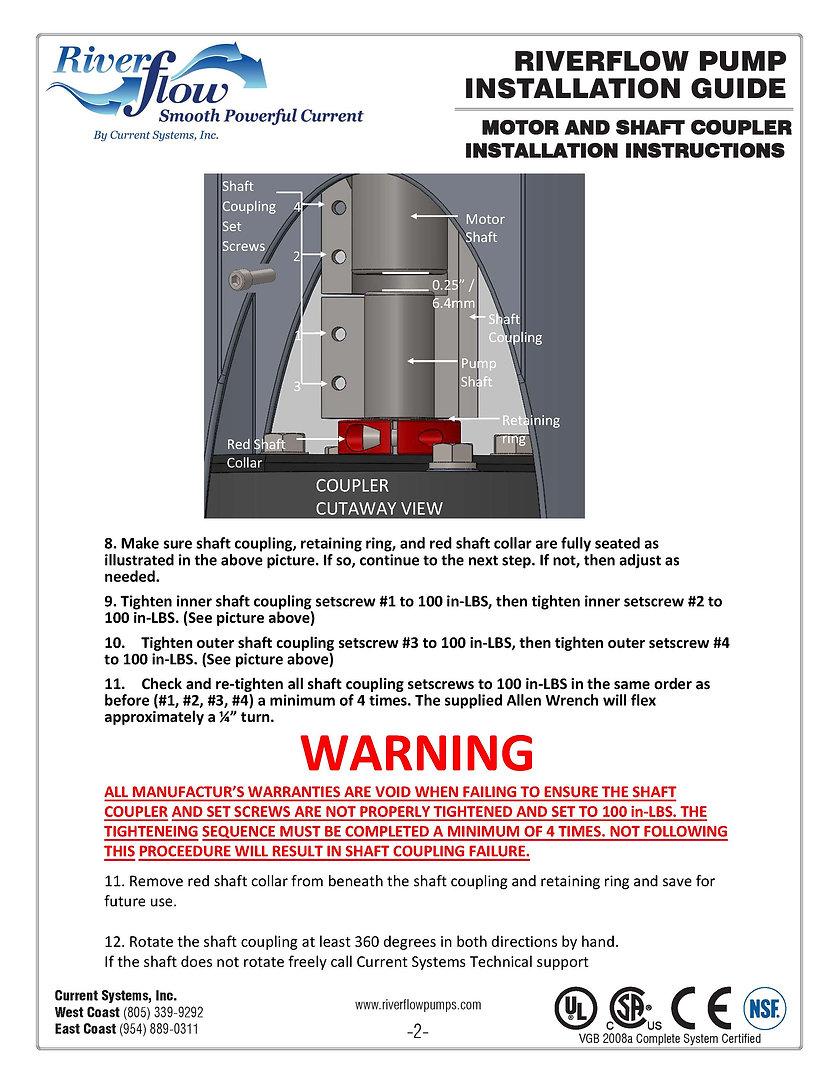 MotorInstallationGuide_031721_Page_2.jpg
