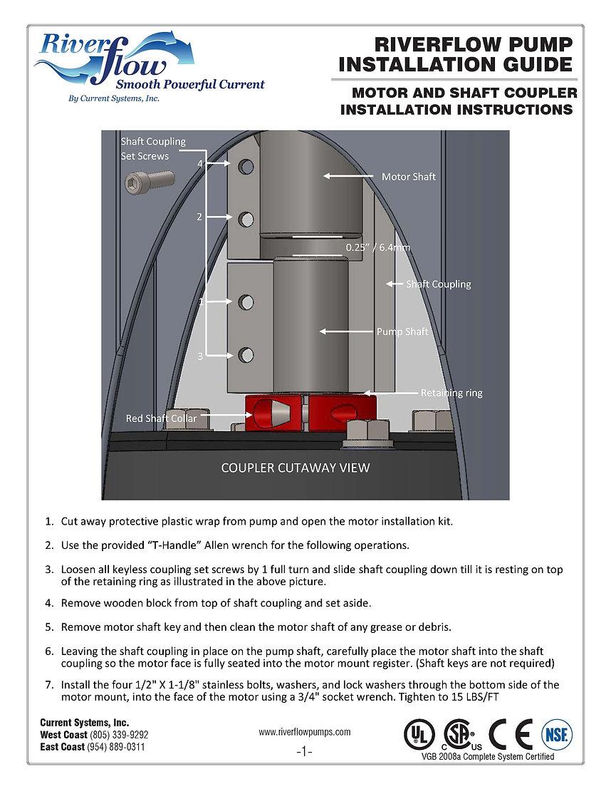 MotorInstallationGuide_031721_Page_1.jpg