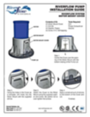 installation guide_053120_Page_24.jpg