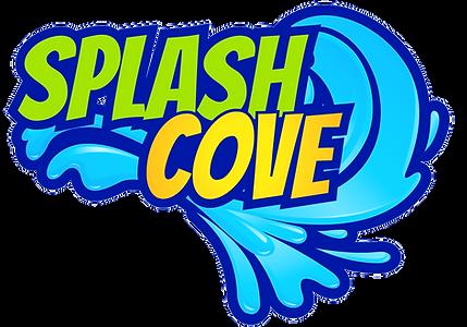 SplashCove_edited_edited_edited.png