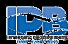 IPB-Logo1_edited.png
