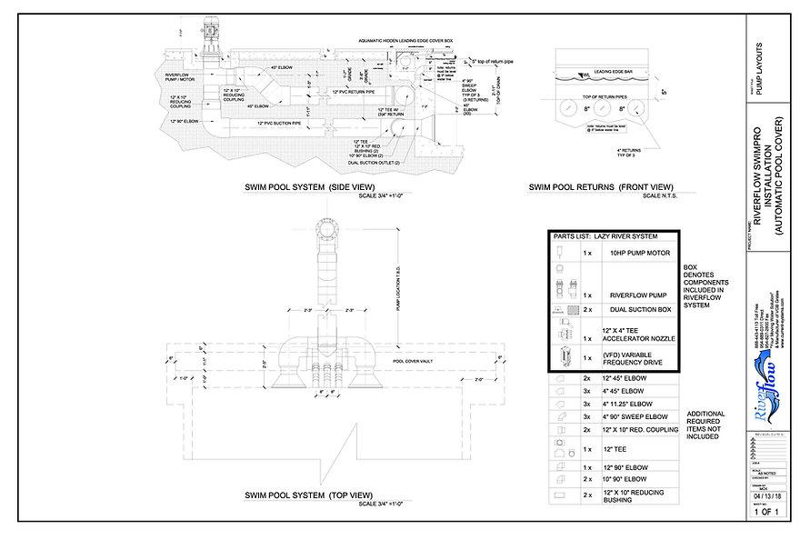 Cover vault manifold 41718 revision.jpg