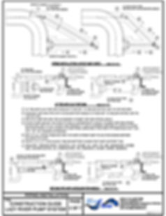 021218 LAZY RIVER CON DOC_Page_2.jpg