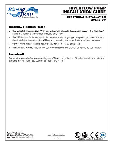 ElectricalGuide_092519_Page_01.jpg