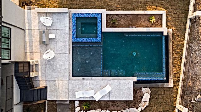 summit-rock-custom-pools-1024x576.jpg