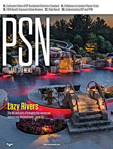 PSN_LazyRiverArticleMarch 27 2017.jpg