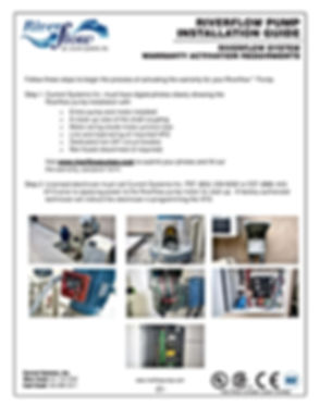 installation%20guide_053120_Page_21_edit