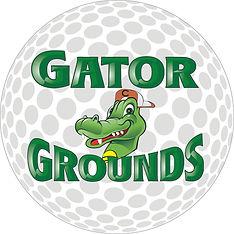 gator-grounds-logo.jpg