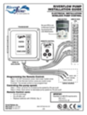 installation guide_053120_Page_19.jpg