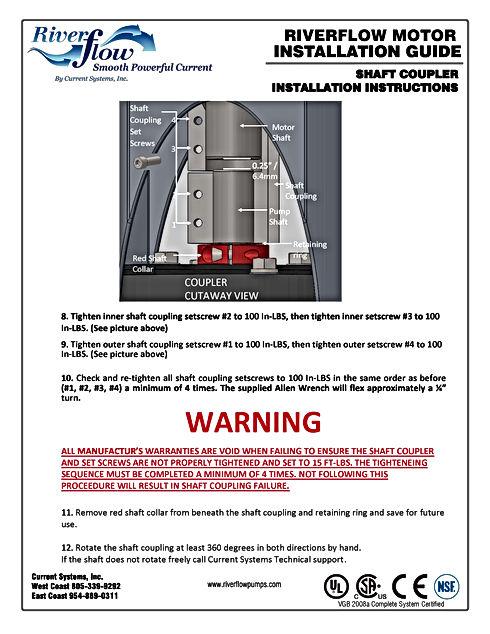 Motor_Installation_111020_Page_2.jpg