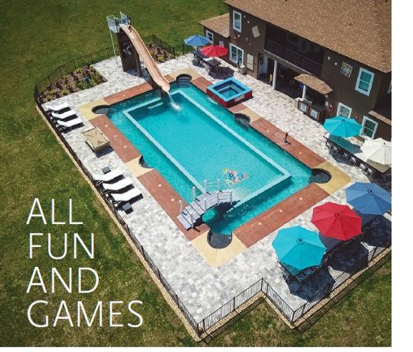 Aqua Magazine - July 2019