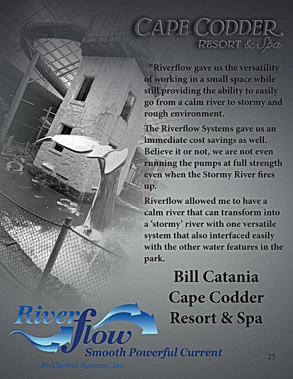Bill_Cantania_Testimonial.png