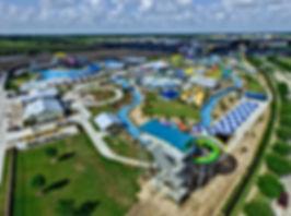 TTW Aerial Image.jpg