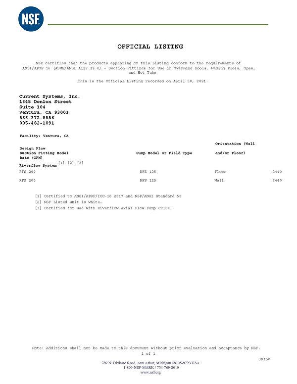 3R150 - ASME1908 (002).jpg
