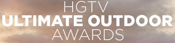 HGTV_2019_UltimateOutdoors_logo.PNG