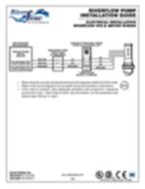 installation guide_053120_Page_18.jpg