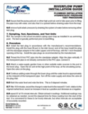 installation guide_053120_Page_14.jpg