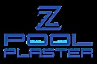zzpools-logo.png