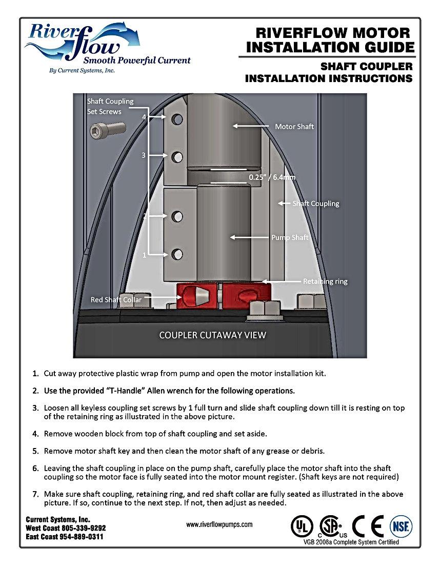 Motor_Installation_111020_Page_1.jpg