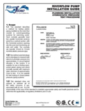 installation guide_053120_Page_11.jpg