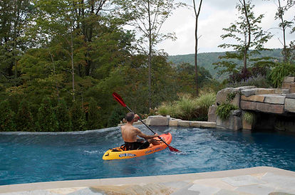 11394141565ise_swimming_pools_with_water