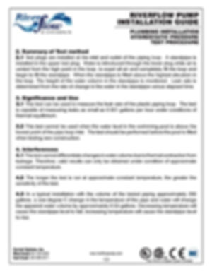 installation guide_053120_Page_12.jpg