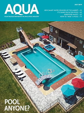cover 8
