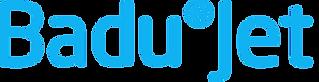 logo-badu-jet-imperial_edited.png