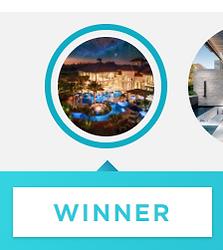 Winner_HGTV_2019_UltimateOutdoors.PNG