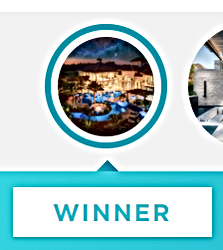 Winner_HGTV_2019_UltimateOutdoors.PNG