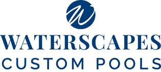 waterscapes-custom-pools-logo_edited.png