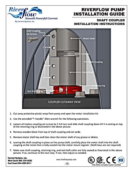 installation guide_HORIZONTAL_072220_Pag