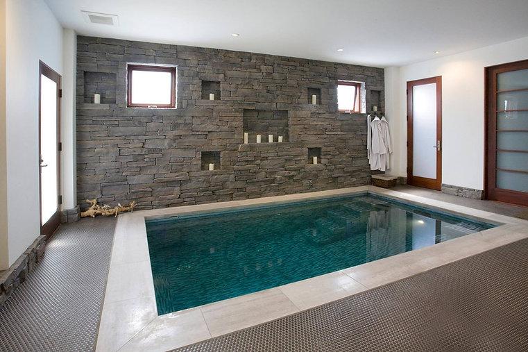 Dynamic Pool Spa sip 01