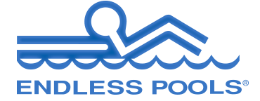 endless-pools-logo.png