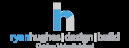 logo-rhd.png