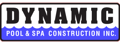 logo-dynamic-pool-and-spa-construction-l