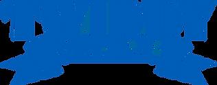 Blue_logo_ribbon_transparent.png