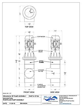 112719 RF PUMP ASSEMBLY.jpg