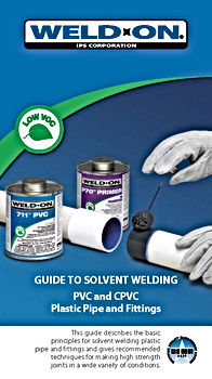 WeldOn_SolventWelding_Guide_Jun09_Page_0
