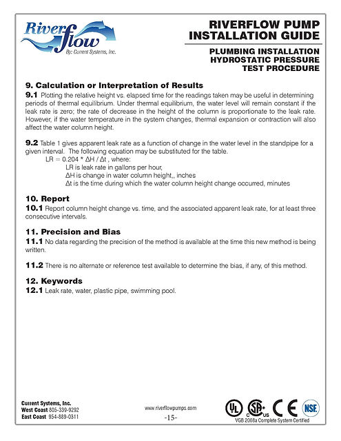 installation guide_053120_Page_15.jpg