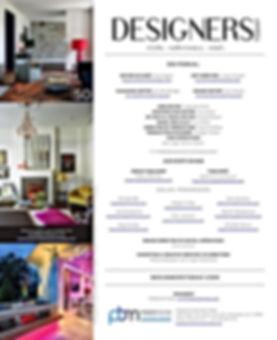 ryan-hughes-design-designers-today-may-2